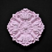 """Меловая краска """"Японский розовый"""", объем 0,33 мл"""